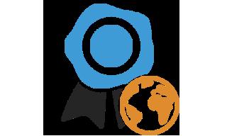 QLM Portal