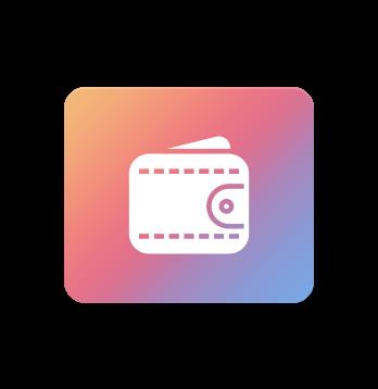 QLM eCommerce Integration