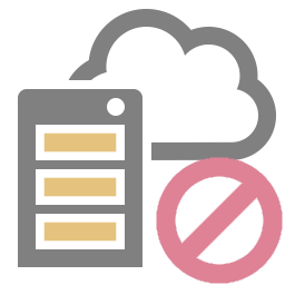 QLM License Server Hosting Facts and Limits